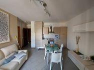 Immagine n1 - Apartamento de tres habitaciones en el primer piso con garaje - sub 124 - Asta 9238