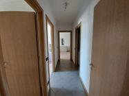 Immagine n2 - Apartamento de tres habitaciones en el primer piso con garaje - sub 124 - Asta 9238