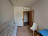 Immagine n6 - Apartamento de tres habitaciones en el primer piso con garaje - sub 124 - Asta 9238