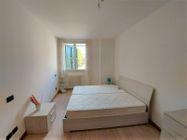 Immagine n7 - Apartamento de tres habitaciones en el primer piso con garaje - sub 124 - Asta 9238