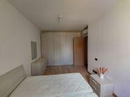 Immagine n8 - Apartamento de tres habitaciones en el primer piso con garaje - sub 124 - Asta 9238