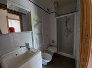 Immagine n9 - Apartamento de tres habitaciones en el primer piso con garaje - sub 124 - Asta 9238