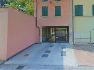 Immagine n10 - Apartamento de tres habitaciones en el primer piso con garaje - sub 124 - Asta 9238