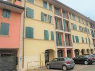 Immagine n11 - Apartamento de tres habitaciones en el primer piso con garaje - sub 124 - Asta 9238