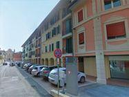Immagine n12 - Apartamento de tres habitaciones en el primer piso con garaje - sub 124 - Asta 9238