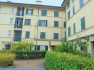 Immagine n13 - Apartamento de tres habitaciones en el primer piso con garaje - sub 124 - Asta 9238