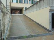 Immagine n16 - Apartamento de tres habitaciones en el primer piso con garaje - sub 124 - Asta 9238