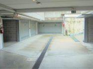Immagine n19 - Apartamento de tres habitaciones en el primer piso con garaje - sub 124 - Asta 9238