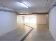 Immagine n20 - Apartamento de tres habitaciones en el primer piso con garaje - sub 124 - Asta 9238
