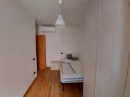 Immagine n9 - Trilocale al piano primo con autorimessa - sub 129 - Asta 9240