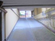Immagine n21 - Trilocale al piano primo con autorimessa - sub 129 - Asta 9240