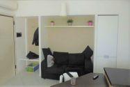 Immagine n2 - Bilocale al piano secondo con autorimessa - sub 131 - Asta 9242