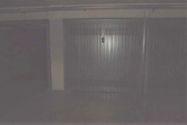 Immagine n14 - Bilocale al piano terzo con autorimessa - sub 143 - Asta 9244