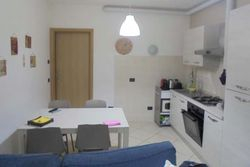 Two room apartment on the first floor with garage   sub     - Lote 9246 (Subasta 9246)