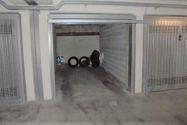 Immagine n10 - Bilocale al piano primo con autorimessa - sub 161 - Asta 9246
