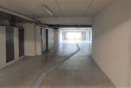 Immagine n16 - Bilocale al piano primo con autorimessa - sub 161 - Asta 9246