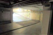 Immagine n17 - Bilocale al piano primo con autorimessa - sub 161 - Asta 9246