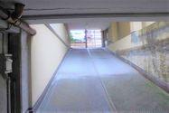 Immagine n18 - Bilocale al piano primo con autorimessa - sub 161 - Asta 9246