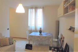 Two room apartment on the first floor with garage   sub     - Lote 9247 (Subasta 9247)
