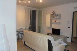 Three room apartment on the second floor with garage   sub     - Lote 9249 (Subasta 9249)