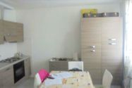 Immagine n1 - Bilocale al piano secondo con autorimessa - sub 171 - Asta 9252