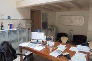 Immagine n0 - Ufficio duplex con autorimessa e cantina - sub 183 - Asta 9253