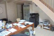 Immagine n1 - Ufficio duplex con autorimessa e cantina - sub 183 - Asta 9253