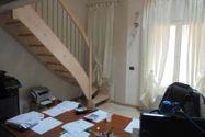Immagine n2 - Ufficio duplex con autorimessa e cantina - sub 183 - Asta 9253