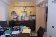 Immagine n3 - Ufficio duplex con autorimessa e cantina - sub 183 - Asta 9253