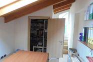 Immagine n5 - Ufficio duplex con autorimessa e cantina - sub 183 - Asta 9253