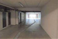 Immagine n19 - Ufficio duplex con autorimessa e cantina - sub 183 - Asta 9253