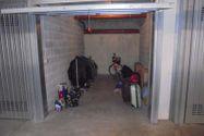 Immagine n16 - Monolocale con soppalco ed autorimessa - sub 175 - Asta 9254
