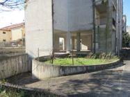 Immagine n1 - Palazzina residenziale al grezzo avanzato (part 692) - Asta 9261