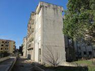 Immagine n3 - Palazzina residenziale al grezzo avanzato (part 692) - Asta 9261