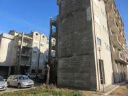 Immagine n4 - Palazzina residenziale al grezzo avanzato (part 692) - Asta 9261