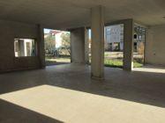 Immagine n6 - Palazzina residenziale al grezzo avanzato (part 692) - Asta 9261