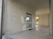 Immagine n7 - Palazzina residenziale al grezzo avanzato (part 692) - Asta 9261