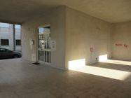 Immagine n8 - Palazzina residenziale al grezzo avanzato (part 692) - Asta 9261