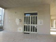 Immagine n9 - Palazzina residenziale al grezzo avanzato (part 692) - Asta 9261