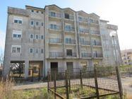 Immagine n1 - Palazzina residenziale al grezzo avanzato (part 693) - Asta 9262