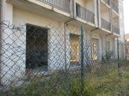 Immagine n3 - Palazzina residenziale al grezzo avanzato (part 693) - Asta 9262