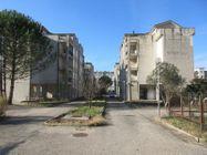 Immagine n4 - Palazzina residenziale al grezzo avanzato (part 693) - Asta 9262