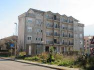 Immagine n6 - Palazzina residenziale al grezzo avanzato (part 693) - Asta 9262