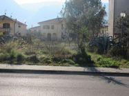 Immagine n7 - Palazzina residenziale al grezzo avanzato (part 693) - Asta 9262