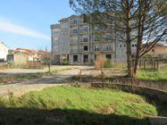 Immagine n8 - Palazzina residenziale al grezzo avanzato (part 693) - Asta 9262