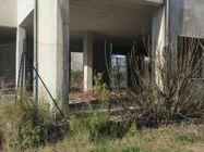 Immagine n10 - Palazzina residenziale al grezzo avanzato (part 693) - Asta 9262