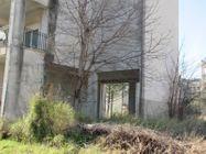 Immagine n11 - Palazzina residenziale al grezzo avanzato (part 693) - Asta 9262