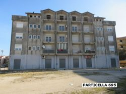 Residential building in the rough  part      - Lote 9263 (Subasta 9263)
