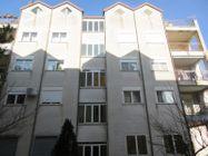 Immagine n3 - Tre appartamenti e tre garage al grezzo avanzato (part 696) - Asta 9264