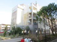 Immagine n6 - Tre appartamenti e tre garage al grezzo avanzato (part 696) - Asta 9264